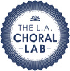 The L.A. Choral Lab